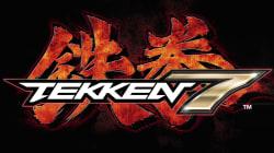 Tekken 7 for PC for $26
