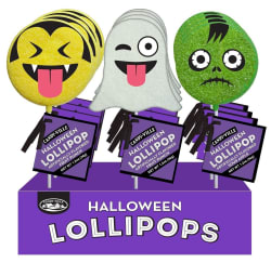 Halloween Candy at Target from $1