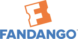 Fandango coupon: $5 off w/ Google Pay