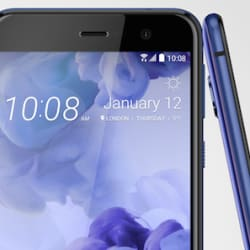 HTC Released New Phones! Here's What You Need to Know