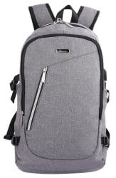 "Oxa 16"" Laptop Backpack for $19"