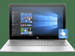 "HP Kaby Lake i7 16"" Touch Laptop w/ 16GB RAM $860"