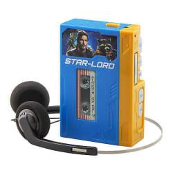 Guardians of the Galaxy Vol 2. Mini Boombox $20