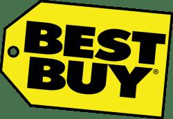 Best Buy Black Friday Doorbusters Now Live