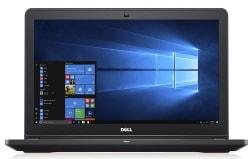 """Dell Kaby Lake i5 Quad 16"""" Laptop w/ 4GB GPU $686"""