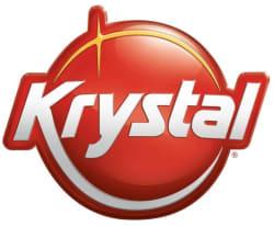Krystal: Pumpkin Spice Milkshake or Cocoa for free