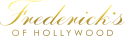 Frederick's of Hollywood Clearance: Extra 60% off