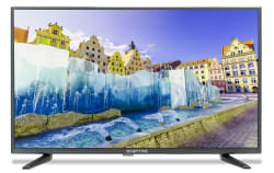 """Sceptre 32"""" 1080p LED LCD HDTV for $110 + free shipping"""