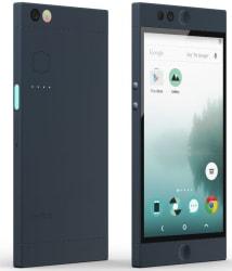 Unlocked Nextbit Robin 32GB 4G LTE Smartphone $137