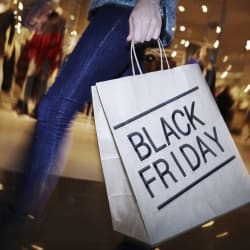 11 Things NOT to Buy on Black Friday