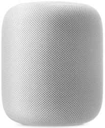 Apple HomePod Announced