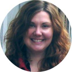 Jessica Hulett