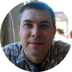 Stephen Slaybaugh