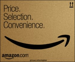 Seattle Times Slams Amazon for Working Conditions, Lack of Philanthropy