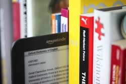 The Cost of eBooks from a Self-Publisher's Perspective