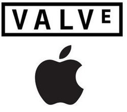 Is Apple Creating a Game Console with Valve?