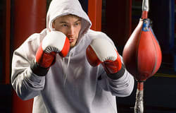 Take a Swing at Boxing: Essential Equipment to Get Started