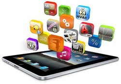 8 Apps That Maximize the new iPad Experience