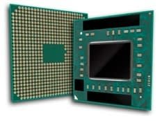AMD's New Trinity Processor Might Not Beat Intel, But It'll Be Cheaper