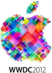 All the Apple Rumors That Might Come True (Or Prove False) at WWDC
