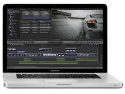When Should You Buy Apple's New MacBook Pro Laptops?