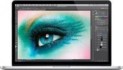 MacBook Pro Retina Reviews: A High-Res Display & New CPU Score High Marks