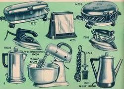 Hot Kitchen Deals: 20-Piece Flatware for $10, 15% off Pro Espresso Machines