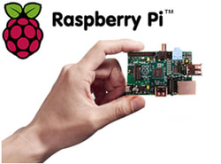Low-Cost Computing: What Can the $35 Raspberry Pi PC Do for You?
