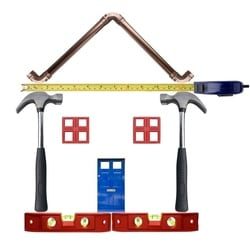 Hammer Home Savings with 5 Tool Storage Deals