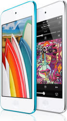 At $299+, Would You Buy the New iPod touch Over a Tablet?