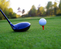 Golf Gadgets to Improve Your Game