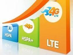 What to Expect from 4G LTE Coverage