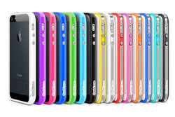 iPhone 5 Accessories: 2-Year SquareTrade Warranty for $94, Cases from $4