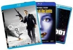 dealnews Black Friday Predictions 2012: Blu-ray Players, Movies, and Roku