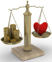 The True Cost of Dating & How to Plan a Date on the Cheap