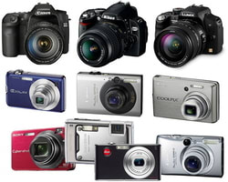 Focus on 5 Fantastic Camera Deals: Cheapest Pentax Q Bundle, more from $69