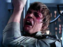 !!Rumor Roundup!!: Older Luke Skywalker? #firstworldproblems? More?!
