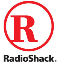 Analyzing the 2012 Black Friday Ads: RadioShack Offers Inflated Prices