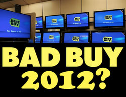 Will You Purchase a Best Buy Black Friday Deal This Year?