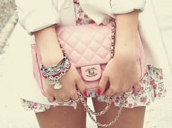 5 Deals on Girly Goods: $5 off Ulta, Up to 51% off Nicole Miller Handbags, more
