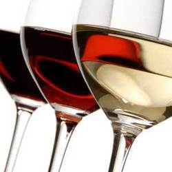 Wine Accessories: Worth Pouring Your Money In To?