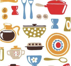 Get Your Home in Holiday Shape with 5 Must-Have Housewares