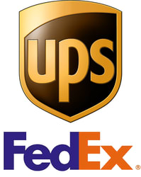Free Shipping Wars Rage as UPS and FedEx Announce Increased Rates for 2013