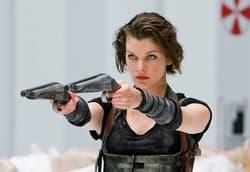 !!Rumor Roundup!!: More Resident Evil Games? AppleTV? More?