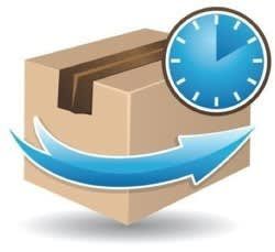 Will There Be More Free Expedited Shipping Upgrades This Year?