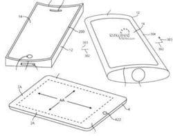 !!Rumor Roundup!!: Flexible iPhone? Google Buys Groupon? More?