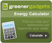 Find Ways to Cut Back on Electricity Bills With This New CEA Energy Calculator