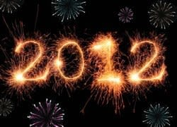 The Year in Consumer News: The Best and Worst of 2012