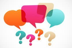 7 Questions You Need to Ask Before Buying from a Marketplace Vendor