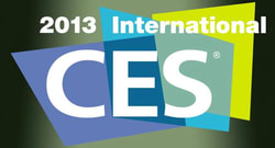 The Best Time to Buy CES 2013 Electronics: Wait at Least a Month